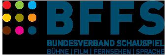 logo_bffs