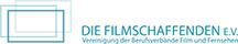 logo_die_filmschaffenden