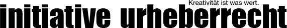 logo_initaive_Urheberrecht