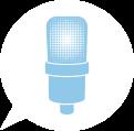 logo_synchron
