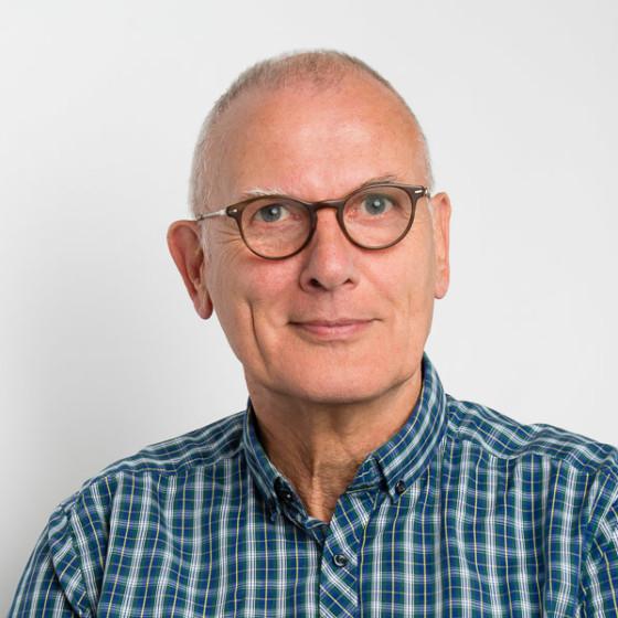 Prof. em. Dr. Artur-Axel Wandtke