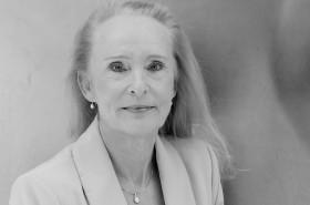 Denise Gorzelanny