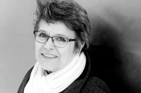 Sabine Walkenbach