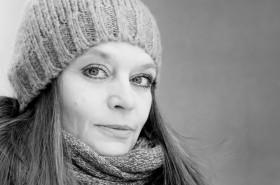 WEB_Susanne_v_Medvey (38)