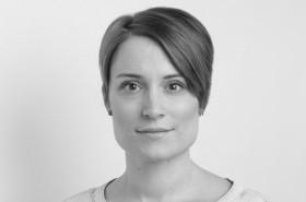 Ilona_Brokowski