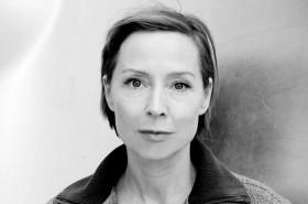 Vera Teltz