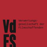 Die österreichische VdFS ist die Schwesterngesellschaft  der GVL in Deutschland; Foto: Logo VdFS