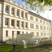 (c) Landgericht Potsdam